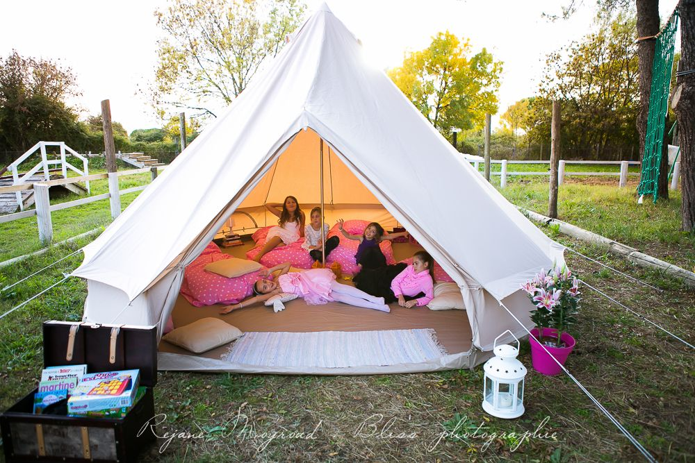 anniversaire enfant montpellier location de tente tipi. Black Bedroom Furniture Sets. Home Design Ideas