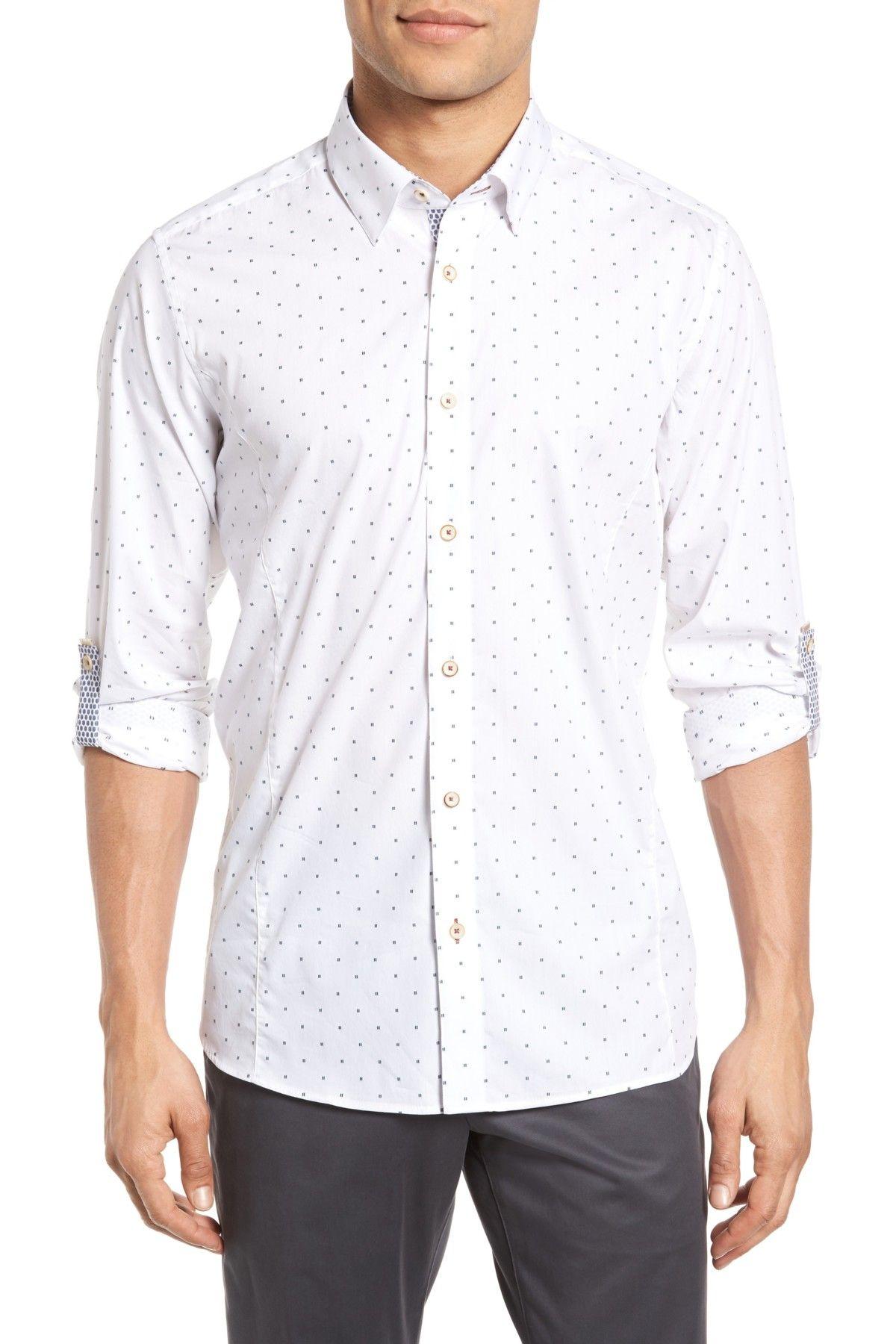 Yellow dress shirt men  Eethan Extra Slim Fit Shirt  Products