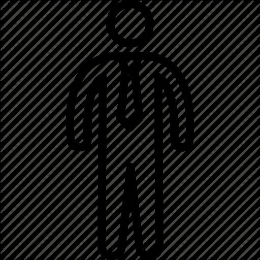 Industrialist Man Businessperson Merchant Businessman Icon In 2020 Business Person Icon Business Man