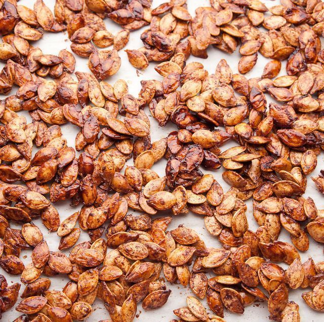 Here Are the Best 5 Ways to Roast Pumpkin Seeds #roastedpumpkinseeds 5 Ways to Roast Pumpkin Seeds - Best Roasted Pumpkin Seed Recipes #roastingpumpkinseeds Here Are the Best 5 Ways to Roast Pumpkin Seeds #roastedpumpkinseeds 5 Ways to Roast Pumpkin Seeds - Best Roasted Pumpkin Seed Recipes #roastedpumpkinseeds Here Are the Best 5 Ways to Roast Pumpkin Seeds #roastedpumpkinseeds 5 Ways to Roast Pumpkin Seeds - Best Roasted Pumpkin Seed Recipes #roastingpumpkinseeds Here Are the Best 5 Ways to Ro #roastedpumpkinseeds