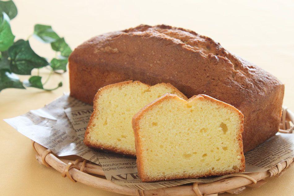 طريقة عمل الكيك العادية Recipe Cupcake Cakes Desserts Sweet Tooth