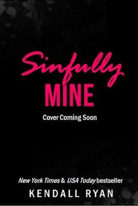 Sinfully mine fools gold series by kendall ryan pdf downlaod author kendall ryan title sinfully mine fools gold series print length 355 language english format pdfepub mobi azw txt get ebook get fandeluxe Image collections