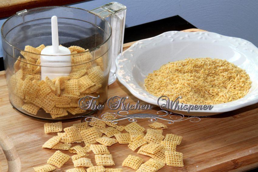 Pin On Food Gluten Free