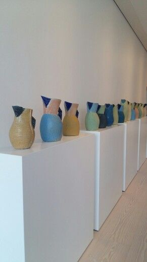 keramik middelfart Clay Middelfart keramik museum | Ceramic ❤  ❤  ❤   | Pinterest  keramik middelfart
