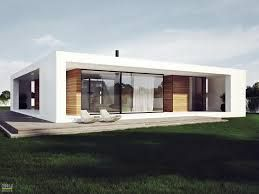 minimal one story house plans - Google Search | Facade house ...