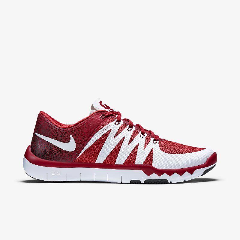 sports shoes 7249f 0c271 Giày Nike Free Trainer 5.0 V6 AMP Chính Hãng   Myshoes.vn