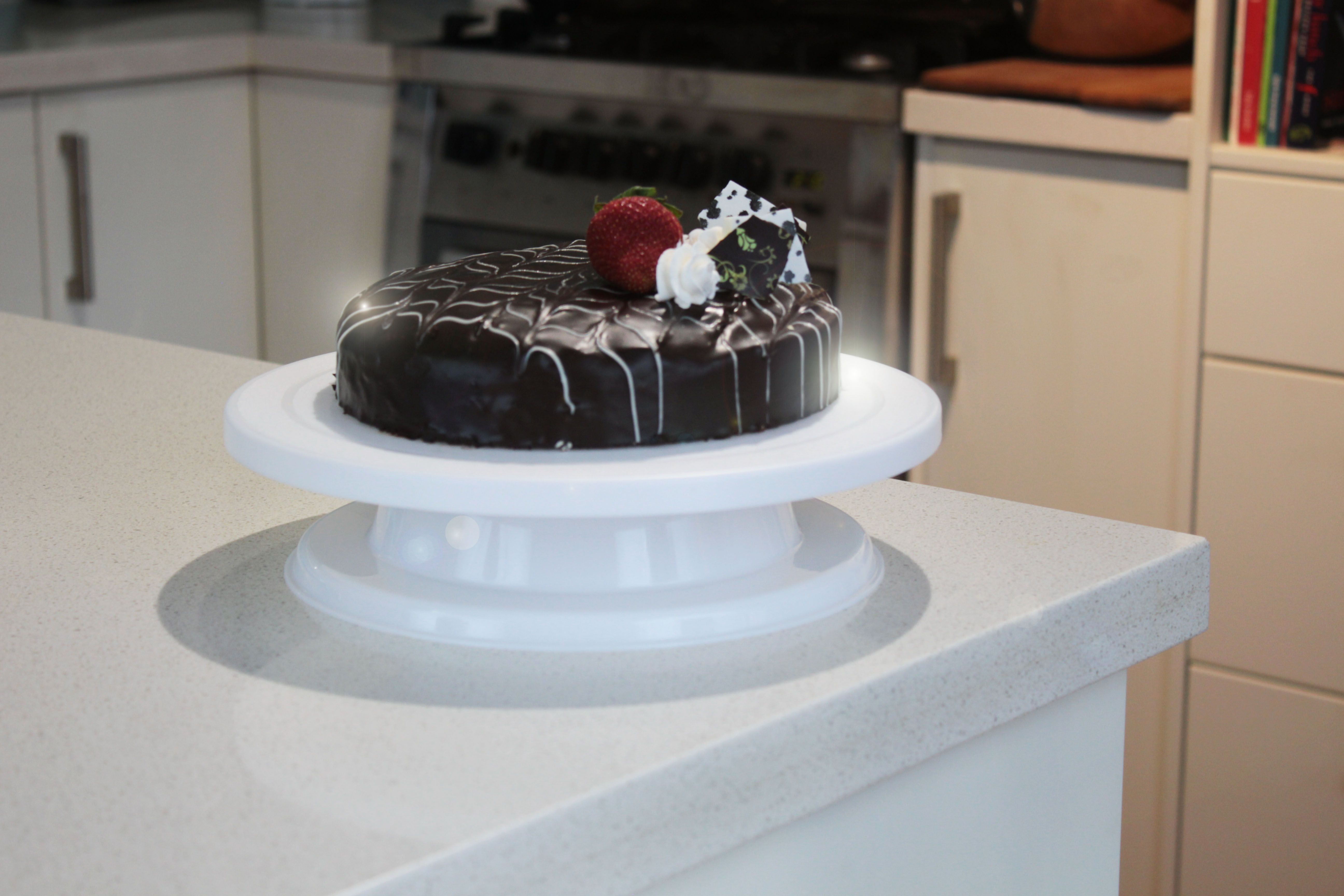 Cake decorating kit cake decorating kits cake
