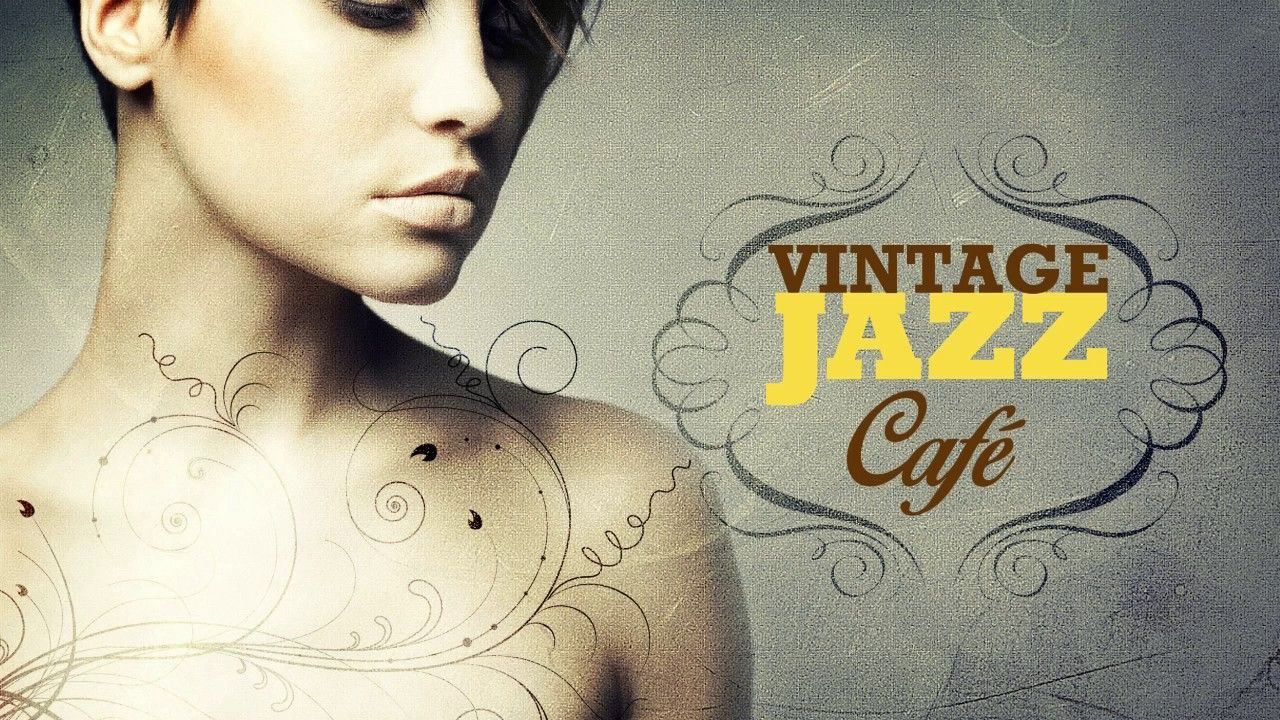 Vintage Jazz Cafe The Trilogy Full Album Vol 1 Vol 2 Vol 3 2 Jazz Cafe Jazz Pop Songs