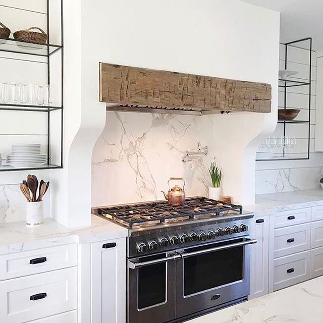 Pejus Kitchen: Traditional Home Napa Valley Show House