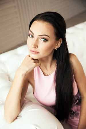Adult russian dating marriage