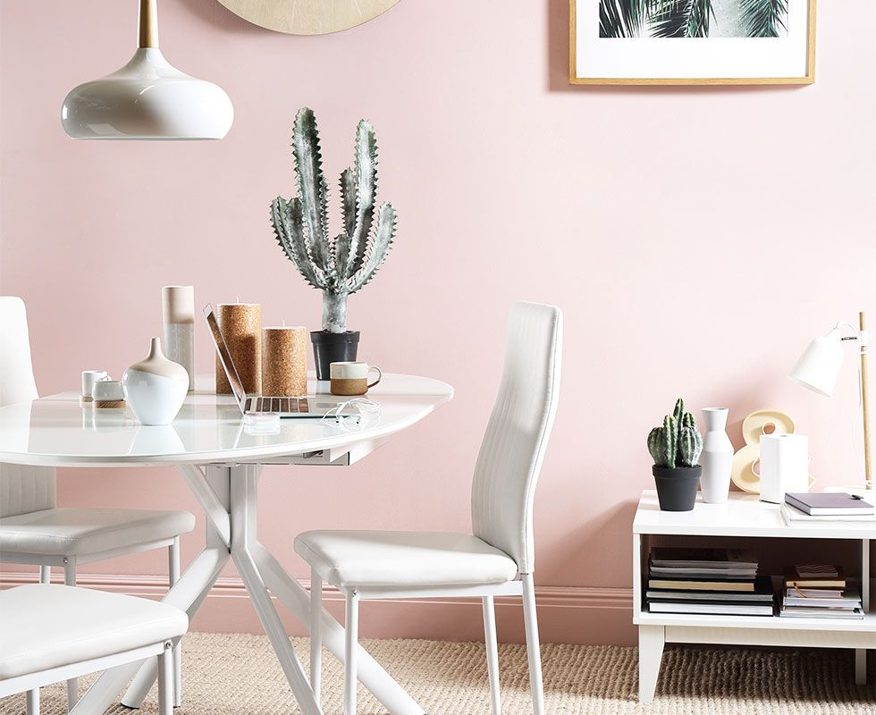 Style Guide Working With Pastels With Images Furniture Choice
