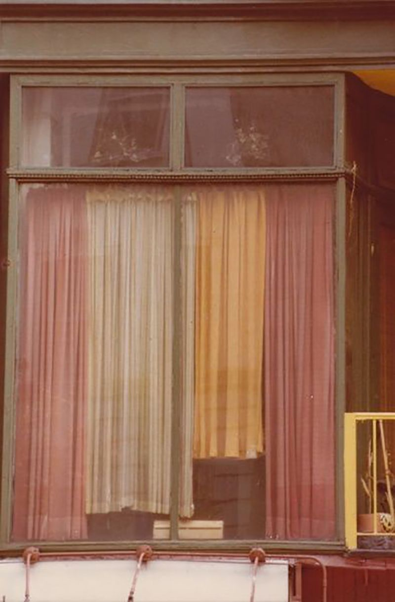 blush curtain pink dusty size sheer rose curtains ideas target x bedroom black and with