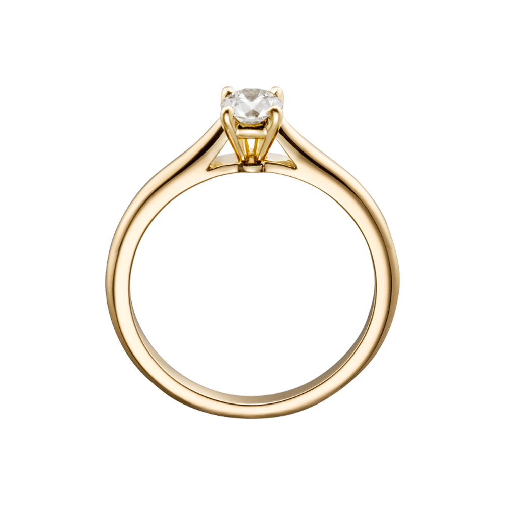 Cartier Ring Png Image Cartier Ring Rings Golden Ring