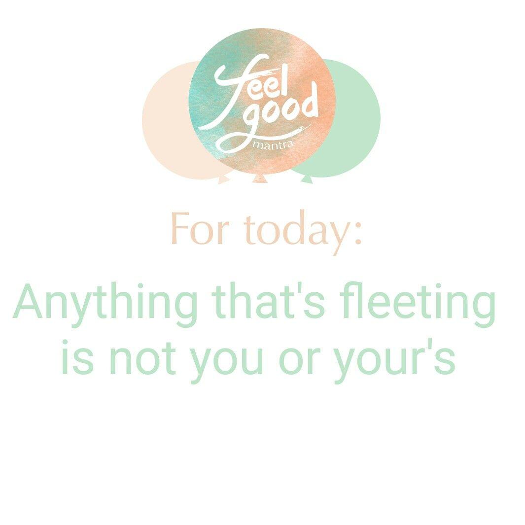 #comes #goes #emotion #relationships #belongings #etc #feelgood #feellight #ekharttolle #love #lifeisbeautiful