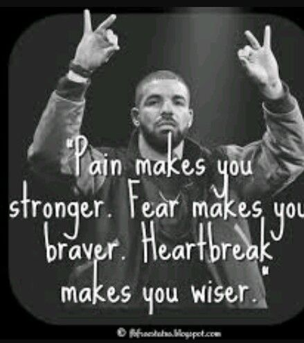 Pin By Mazzy Me On True Pinterest Quotes Drake Quotes And Love Stunning Drake Song Quotes