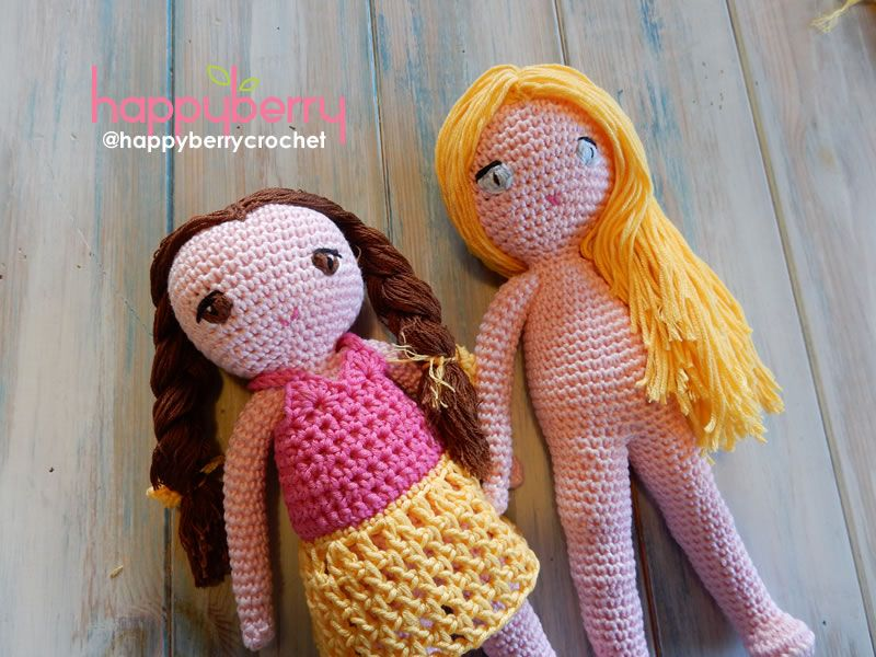 Welcome To Episode Three Of My Latest Crochet A Long For My