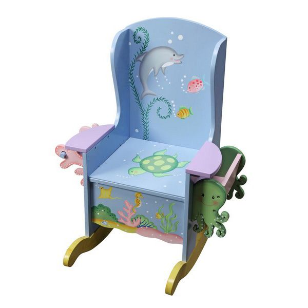 Super Wooden Potty Chair Under The Sea Potty Chairs Potty Dailytribune Chair Design For Home Dailytribuneorg