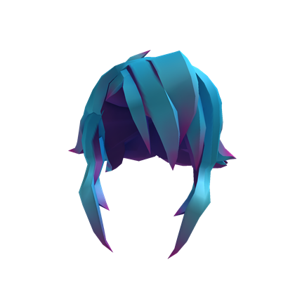 Animazing Hair Roblox Roblox Create An Avatar Hair