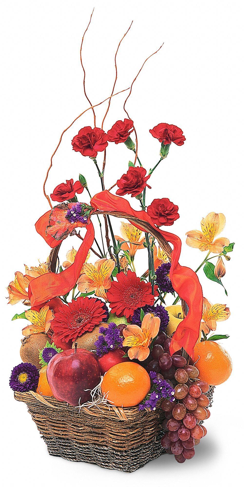 Hospital Gift Shop Flowers Ideas
