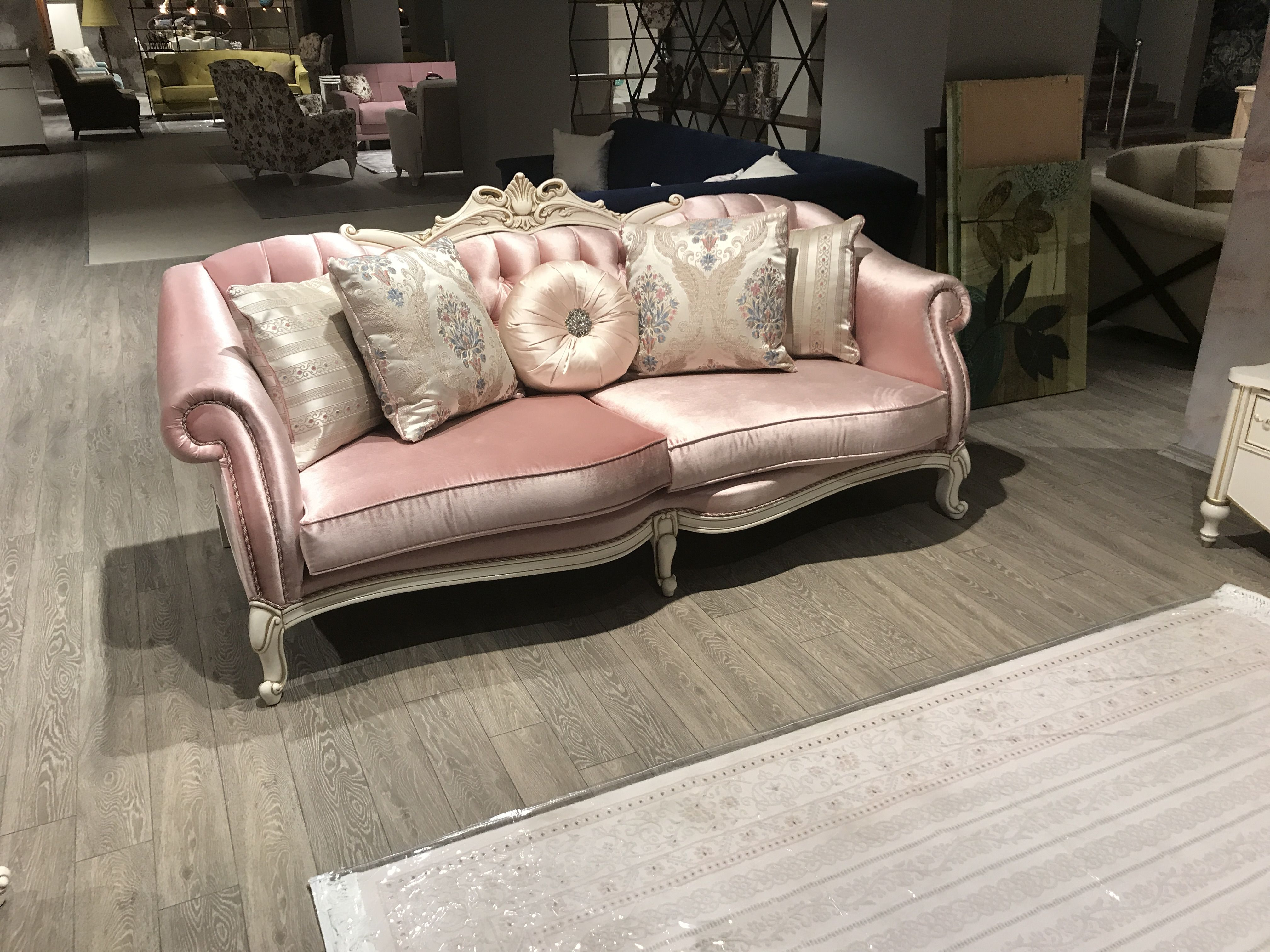 Gusto Couch Istikbal Hannover Hannover Istikbal Möbelhaus