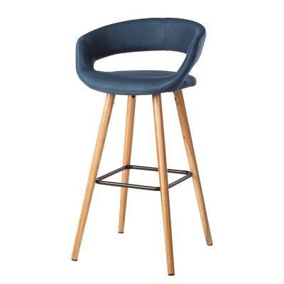 Tabourets Chaises De Bar Meuble Design Pas Cher Home24 Fr Avec Images Chaise Bar Tabouret Chaise