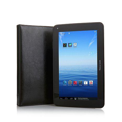 visual land prestige elite 9 android tablet bundle hmmm rh pinterest com