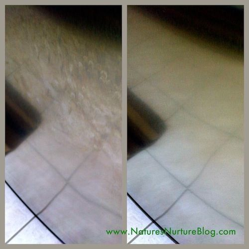 Ultimate All-Purpose Cleaner | Recipe | Homemade floor cleaners ...