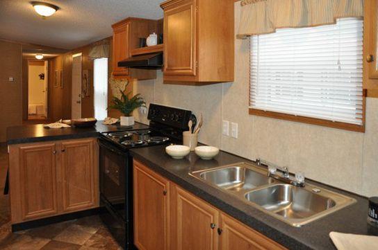 Ima Mobili ~ 140 best mobile homes lafayette tn images on pinterest alabama