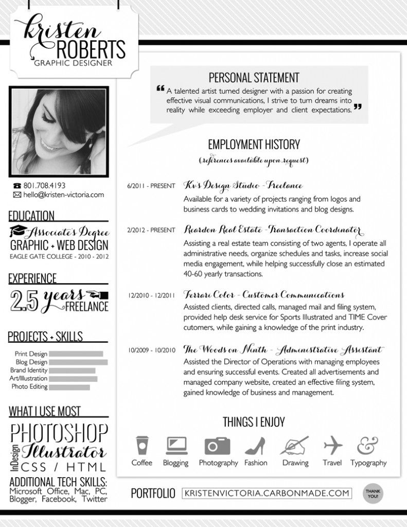 Resume Templates For Openoffice Free Open Office Template Mac