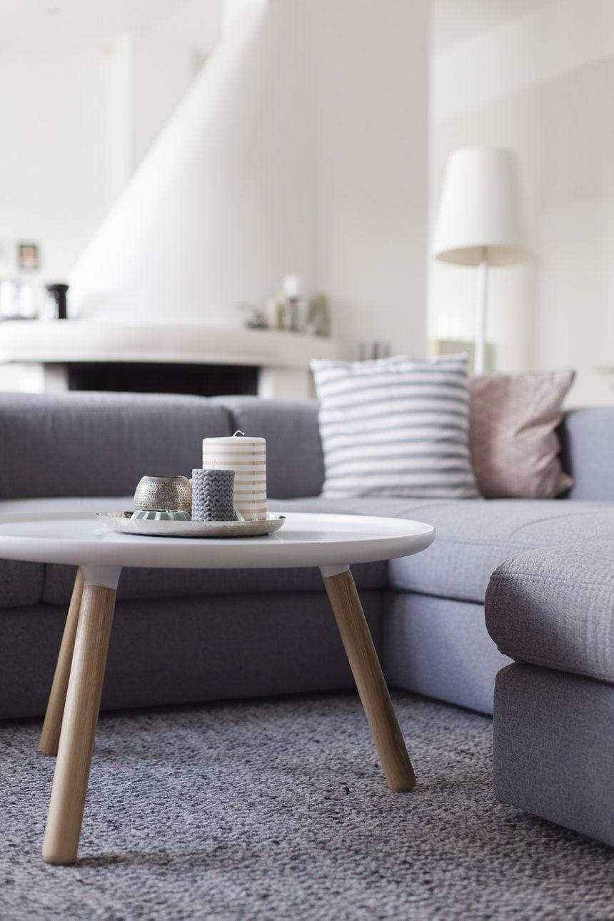 Dekotipps für den skandinavischen Style - Wiener Wohnsinn Blog ...