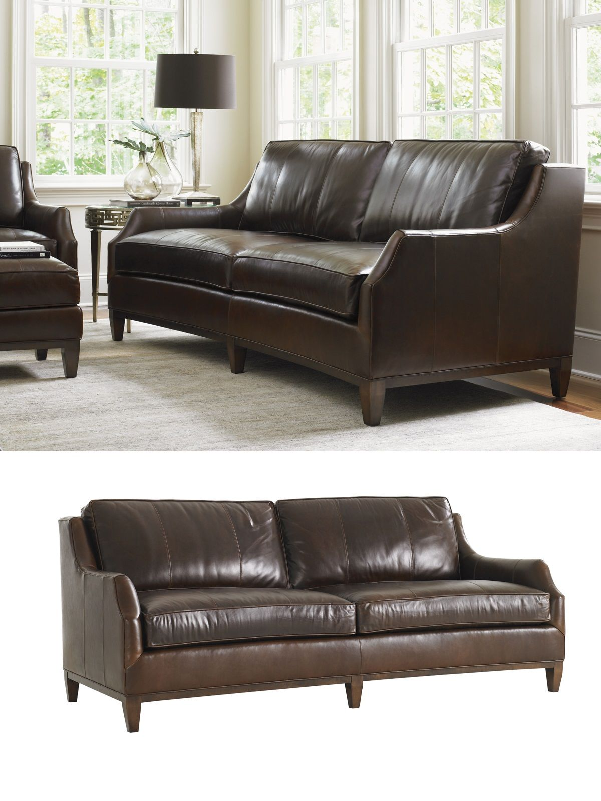 Sofa Sofas Couch Couches Http Www Instyle