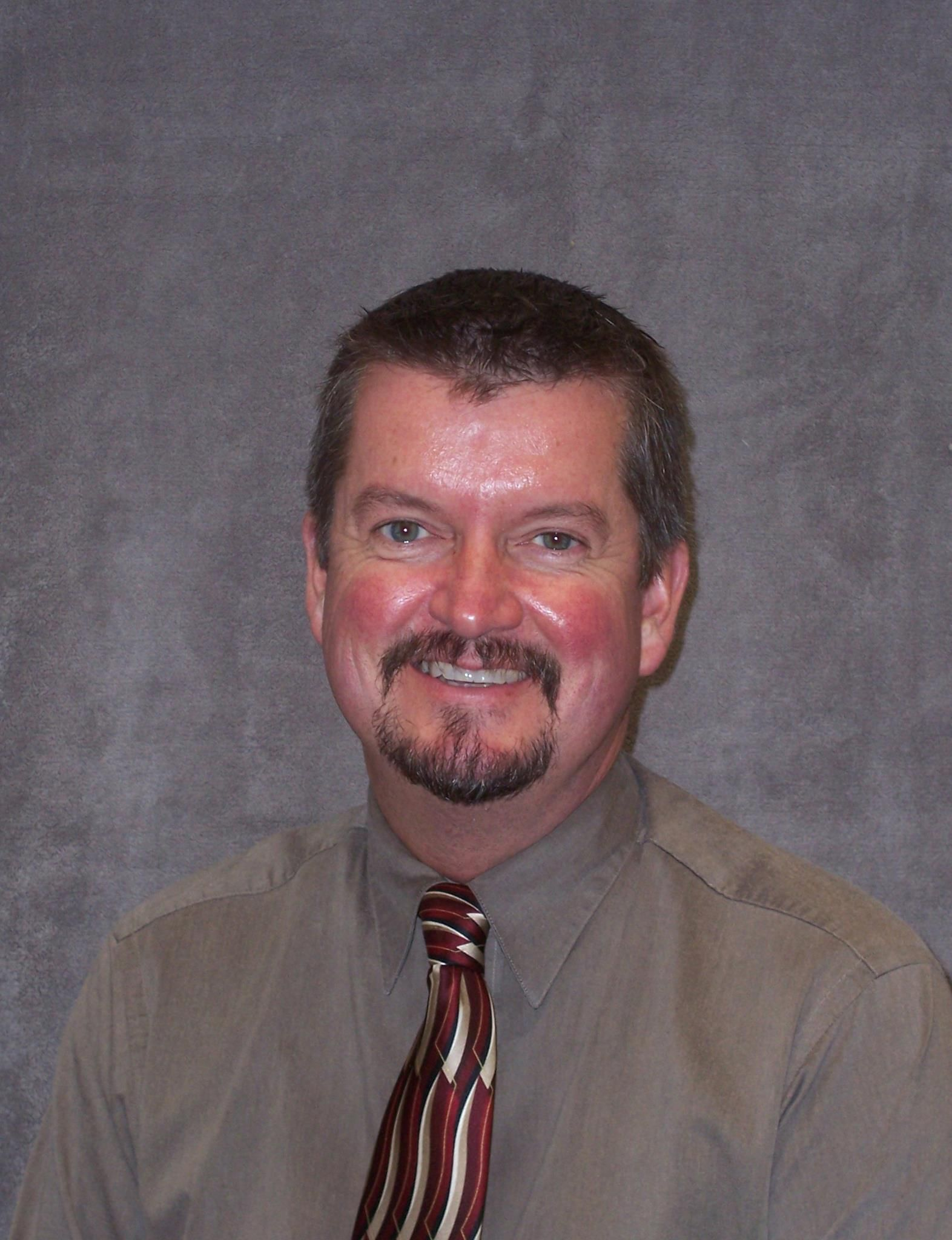 Central Maine Toyota >> Congrats To Roger Veilleux The Central Maine Toyota