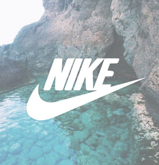 Nike wallpaper · quotes tumblr - Google Search