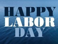 Ocean Happy Labor Day Image #happylabordayimages Ocean Happy Labor Day Image #happylabordayimages Ocean Happy Labor Day Image #happylabordayimages Ocean Happy Labor Day Image #labordayquotes Ocean Happy Labor Day Image #happylabordayimages Ocean Happy Labor Day Image #happylabordayimages Ocean Happy Labor Day Image #happylabordayimages Ocean Happy Labor Day Image #happylabordayimages Ocean Happy Labor Day Image #happylabordayimages Ocean Happy Labor Day Image #happylabordayimages Ocean Happy Lab #labordayquotes