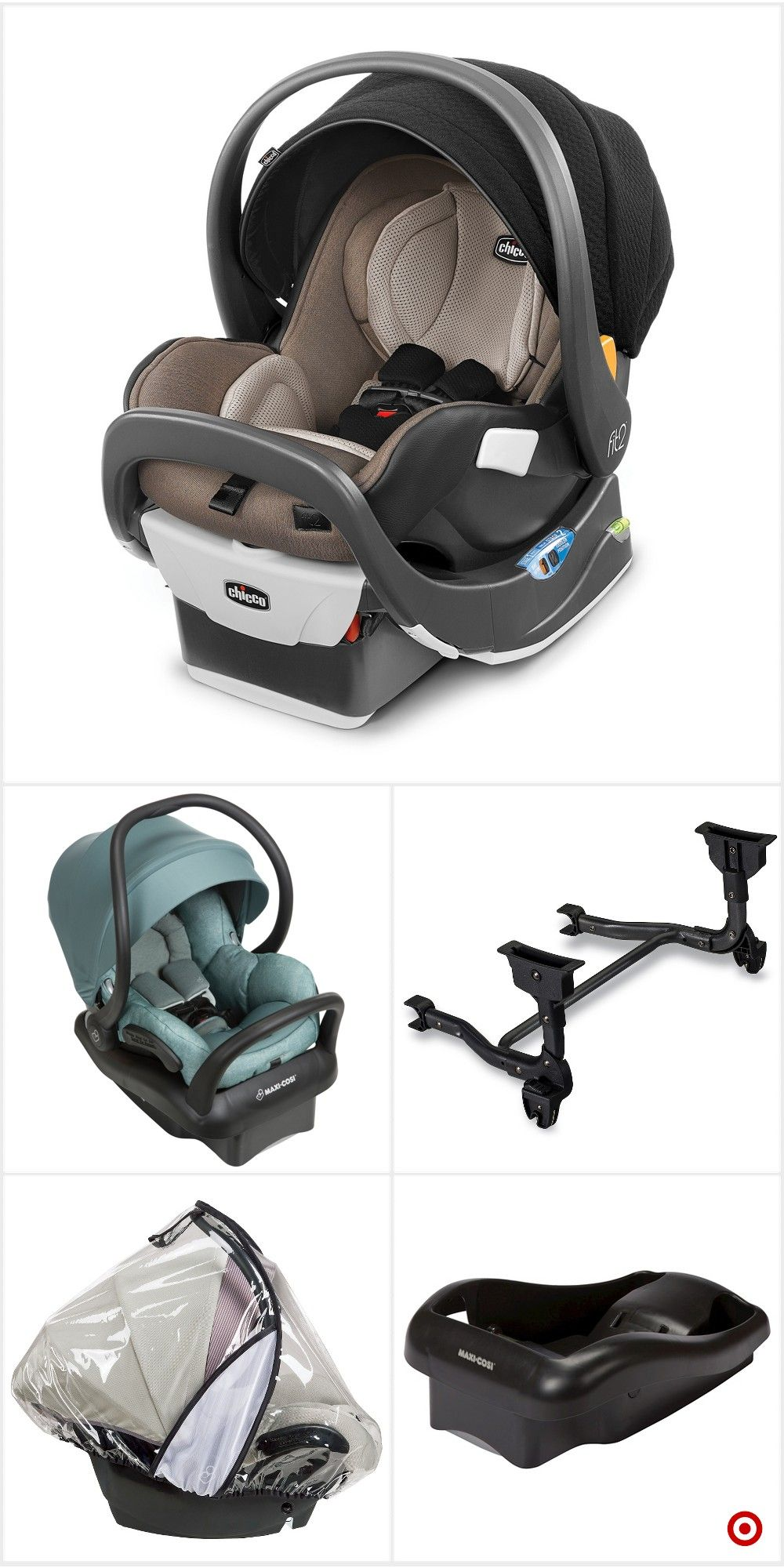 Shop Target for infant car seats you will at great low prices ...