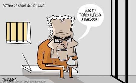Jarbas – DiáRio De Pernambuco