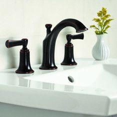 Shop Bathroom Faucets Handles At Lowes Com Faucet Faucet