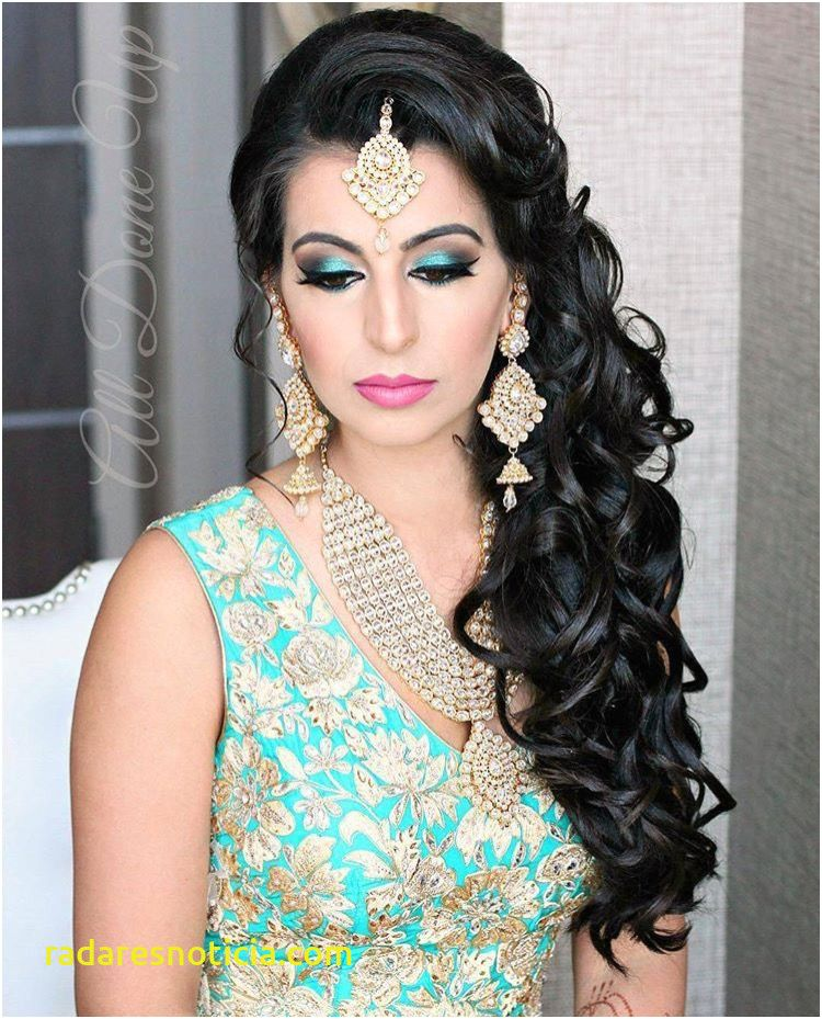 9 Best Easy Hairstyle With Lehenga Radaresnoticia Com Best 9 Best Easy Hairstyle With Lehenga In 2020 Indian Hairstyles Short Wedding Hair Indian Bridal Hairstyles