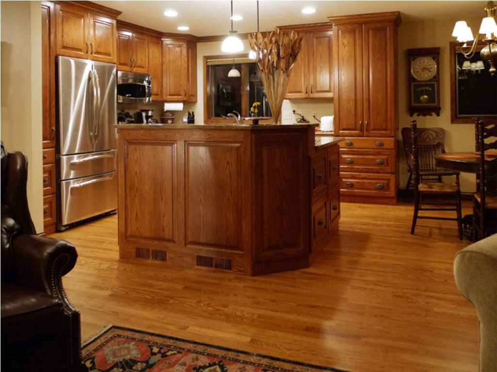 interior gorgeous bruce hardwood flooring color also bruce engineered hardwood flooring home depot from 3 tips for finding best bruce wood