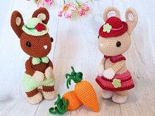 Cute as a button Stiefmütterchen kostenlose Häkelanleitung #eastercrochetpatterns