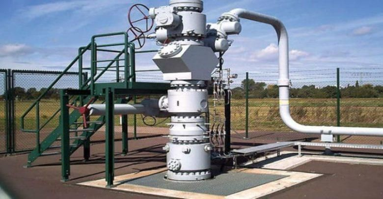 Well Completion Equipment and Services Market – Global Industry Insights,  Trends, Outlook, and Opportunity Analysis, 2017-2025 in 2021 | Opportunity  analysis, Well drilling, Gas industry