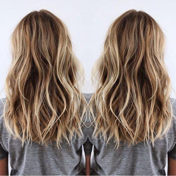 Photo of awesome 10 Beauty Mittellanges Haarschnitt – Mittlere Haarstrends für Frauen #1…