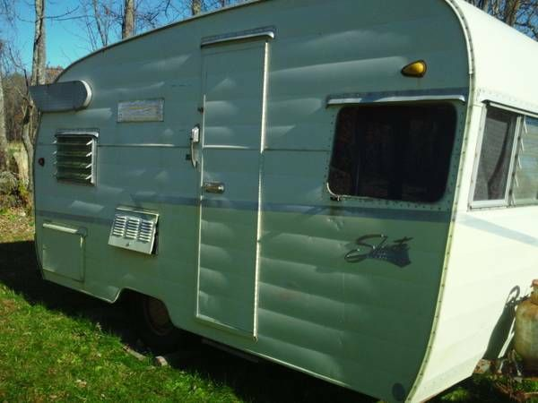 Craigslist Maine Campers For Sale By Owner