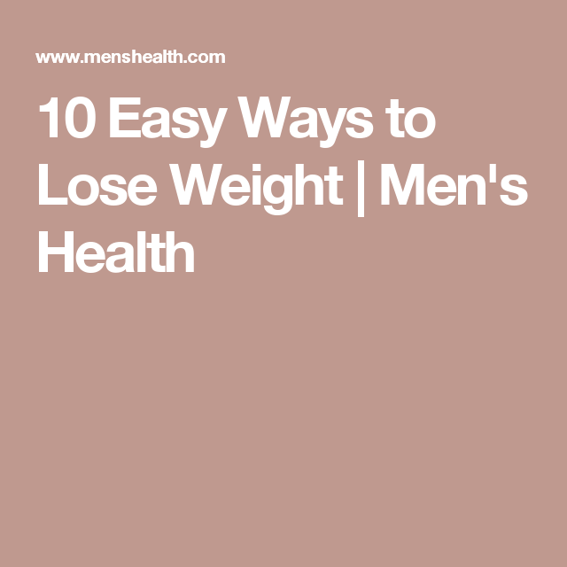 Lose weight not eating meat photo 5
