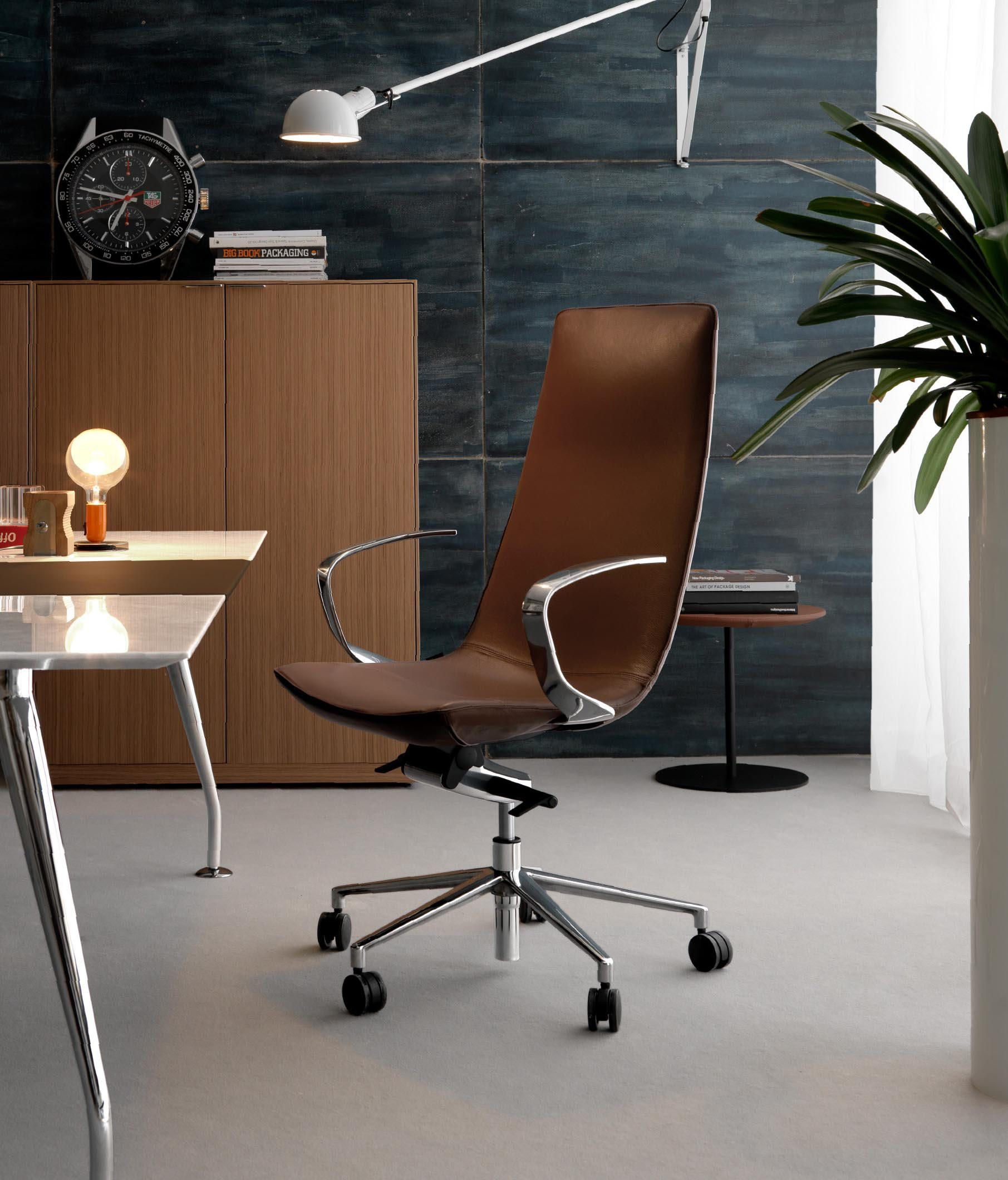 Pin By Wade Egnor On Offices Office Chair Design Home Office Chairs Best Office Chair