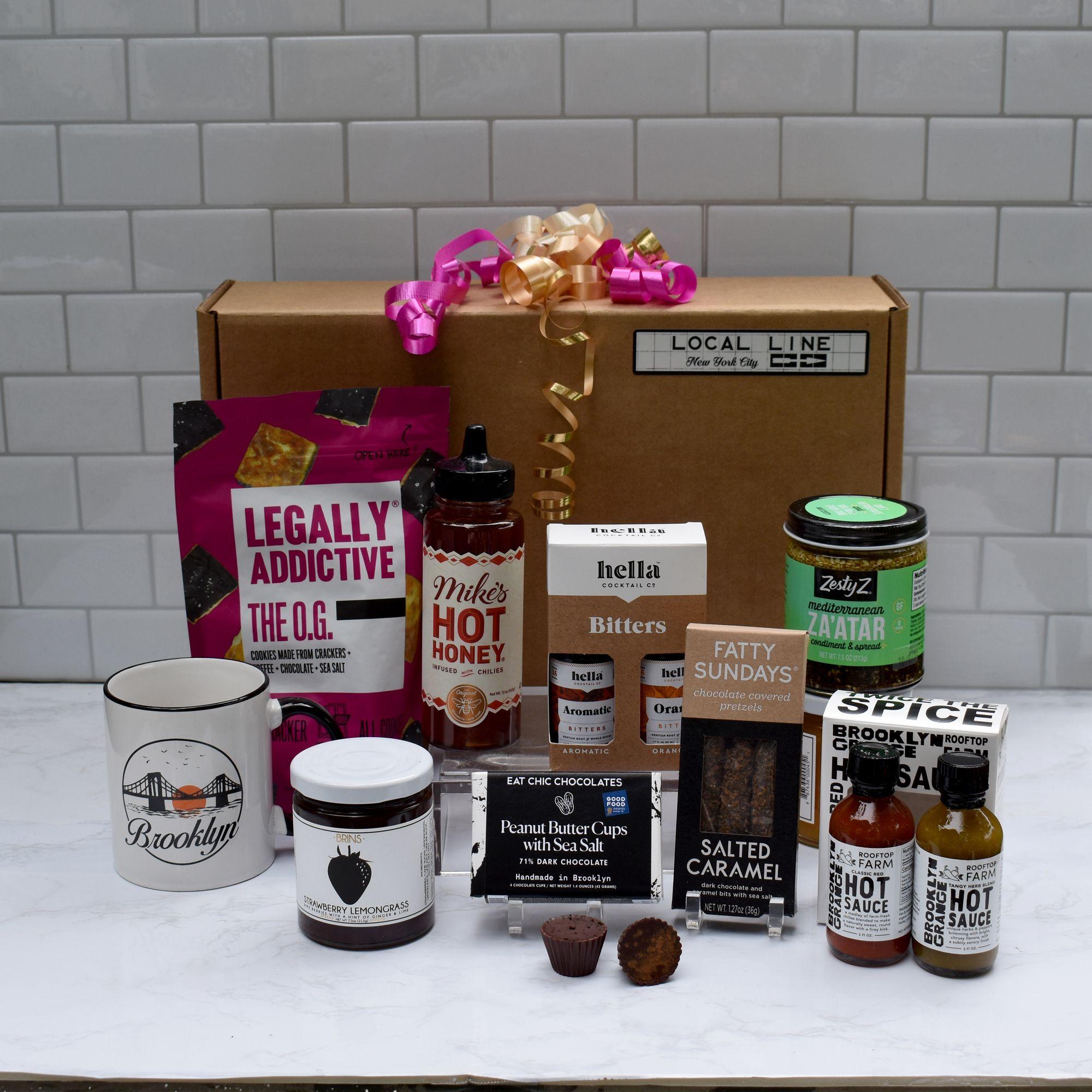 Fun box friday bangin brooklyn box large need