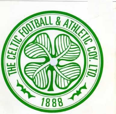 pin on celtic f c wallpapers on wall street bets logo id=19173