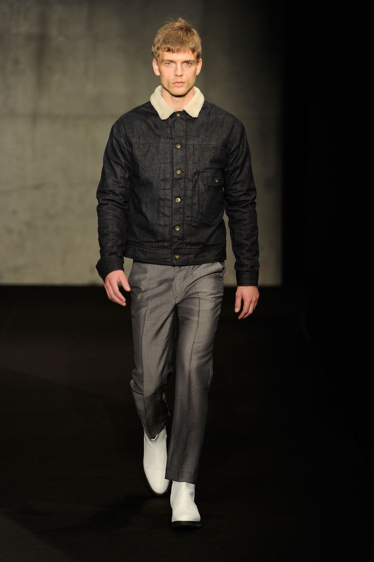 Rag and Bone Men FW   models MDX  Models  Pinterest  Models