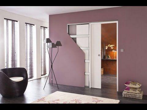 Risultati immagini per porte scorrevoli esterne | Porta scorrevole ...