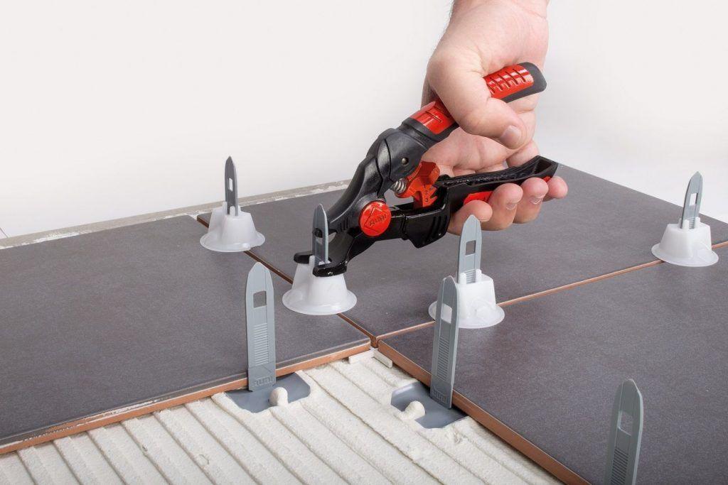 Woodlook Tile Flooring How to Lay Tile That Looks like